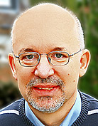 Igelmann